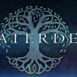 21 DIC – Mater Dea • Back to Earth: concerto acustico e interattivo
