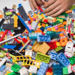 18-19 NOV – LEGO® SERIOUS PLAY®: Workshop esperienziale per la scoperta di sé